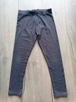 Next leggings s.szürke színű (128)