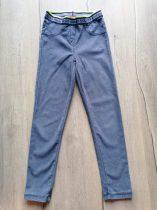 S.Oliver leggings feliratos (122)