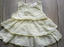 M&Co ruhácska/tunika, fodros, masnis (68)