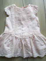 Next ruhácska, hímzett virág mintás (68)