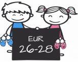 EUR 26-28