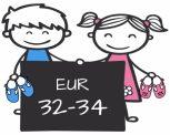 EUR 32-34