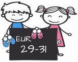 EUR 29-31
