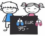 EUR 35-