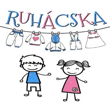 578b3a18d7 Minőségi használt gyerekruha, használt babaruha - RUHÁCSKA Webáruház